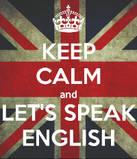 keep-calm-and-let-s-speak-english